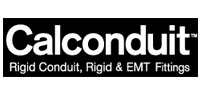 calconduit