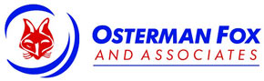 Osterman Fox and Associates