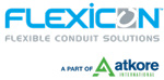 Flexicon logo